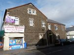Thumbnail to rent in City Road, Cathays, Cardiff