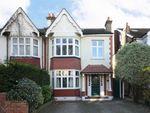 Thumbnail to rent in Milner Road, Kingston Upon Thames