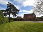 Thumbnail for sale in Napleton Lane, Kempsey, Worcester