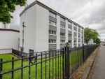 Thumbnail to rent in Alice Street, Paisley