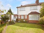 Thumbnail for sale in Perth Road, Gants Hill, Ilford
