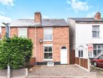 Thumbnail for sale in Droitwich Road, Worcester, Worcestershire
