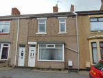 Thumbnail to rent in North Road East, Wingate