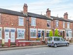 Thumbnail for sale in Victoria Street, Stoke-On-Trent