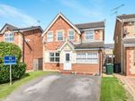 Thumbnail for sale in Marbeck Close, Dinnington, Sheffield