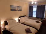 Thumbnail to rent in Guild Street, Aberdeen