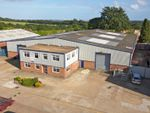 Thumbnail to rent in Units H & J, Fort Wallington Industrial Estate, Military Road, Fareham, Hampshire