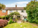 Thumbnail for sale in Bankside Drive, Thames Ditton