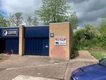 Thumbnail to rent in Walkers Road, Moons Moat North Industrial Estate, Redditch