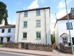 Thumbnail to rent in Nailsmith Court, Littledean