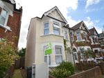 Thumbnail for sale in Newlands Woods, Bardolph Avenue, Forestdale, Croydon
