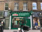 Thumbnail to rent in Upper Street, Islington