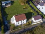 Thumbnail to rent in Llannon, Llanelli
