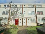 Thumbnail to rent in Robinia Close, Ilford