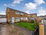 Thumbnail for sale in Newhill Road, Barnsley