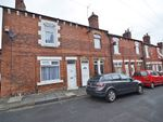 Thumbnail for sale in Princess Street, Outwood, Wakefield