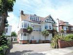 Thumbnail to rent in Third Avenue, Frinton-On-Sea