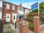 Thumbnail to rent in Hedon Road, Hull