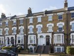 Thumbnail for sale in Petherton Road, London