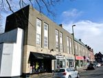 Thumbnail to rent in Oakfield Court, Queens Road, Weybridge, Surrey