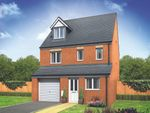 """Thumbnail to rent in """"The Rockingham"""" at Arcaro Road, Andover"""