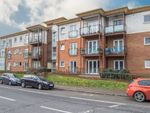 Thumbnail to rent in Godstone Road, Kenley