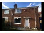 Thumbnail to rent in Langridge Crescent, Middlesbrough