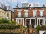 Thumbnail to rent in Priory Road, Kew, Richmond, Surrey