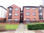 Thumbnail to rent in Lancaster Road, Northolt
