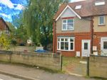 Thumbnail to rent in Lawrence Road, Cowley, Oxford