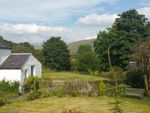 Thumbnail for sale in Glensluain Farm, Strachur, Cairndow, Argyll And Bute