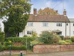 Thumbnail for sale in The Hill, Wheathampstead, Hertfordshire