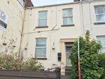 Thumbnail to rent in Burley Road, Leeds