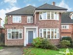 Thumbnail to rent in Hendon Avenue, Finchley