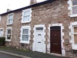 Thumbnail for sale in Pen Y Bryn, Old Colwyn, Conwy