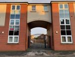 Thumbnail to rent in Westfield Mills, Edinburgh Avenue, Armley, Leeds