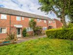Thumbnail for sale in Goodey Close, Colchester
