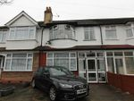 Thumbnail for sale in Hurstcourt Road, Sutton