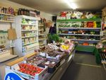 Thumbnail for sale in Fruiterers & Greengrocery DH7, Lanchester, County Durham