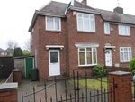 Thumbnail to rent in Queensway, Fenham, Newcastle Upon Tyne