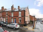 Thumbnail to rent in Upperthorpe, Sheffield, South Yorkshire