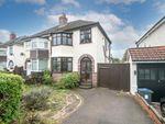Thumbnail to rent in Kedleston Road, Hall Green, Birmingham