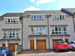 Thumbnail to rent in Rubislaw Square, Aberdeen