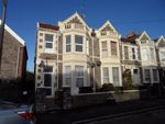 Thumbnail to rent in Newton Road, Weston-Super-Mare