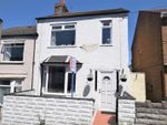Thumbnail for sale in Everard Street, Barry
