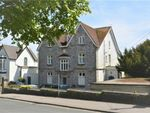 Thumbnail for sale in 15 Woodlane, Falmouth, Cornwall