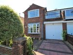 Thumbnail for sale in Manor Drive, Waltham, Grimsby