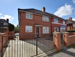 Thumbnail for sale in Inglewood Place, Leeds, West Yorkshire