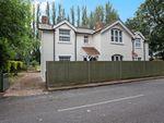 Thumbnail to rent in Hatchet Lane, Winkfield, Windsor