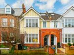 Thumbnail for sale in Claremont Road, St Margarets, Twickenham